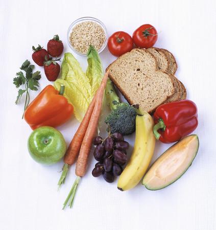 素食定義,東西方大不同 | 雲論 | ETtoday新聞雲