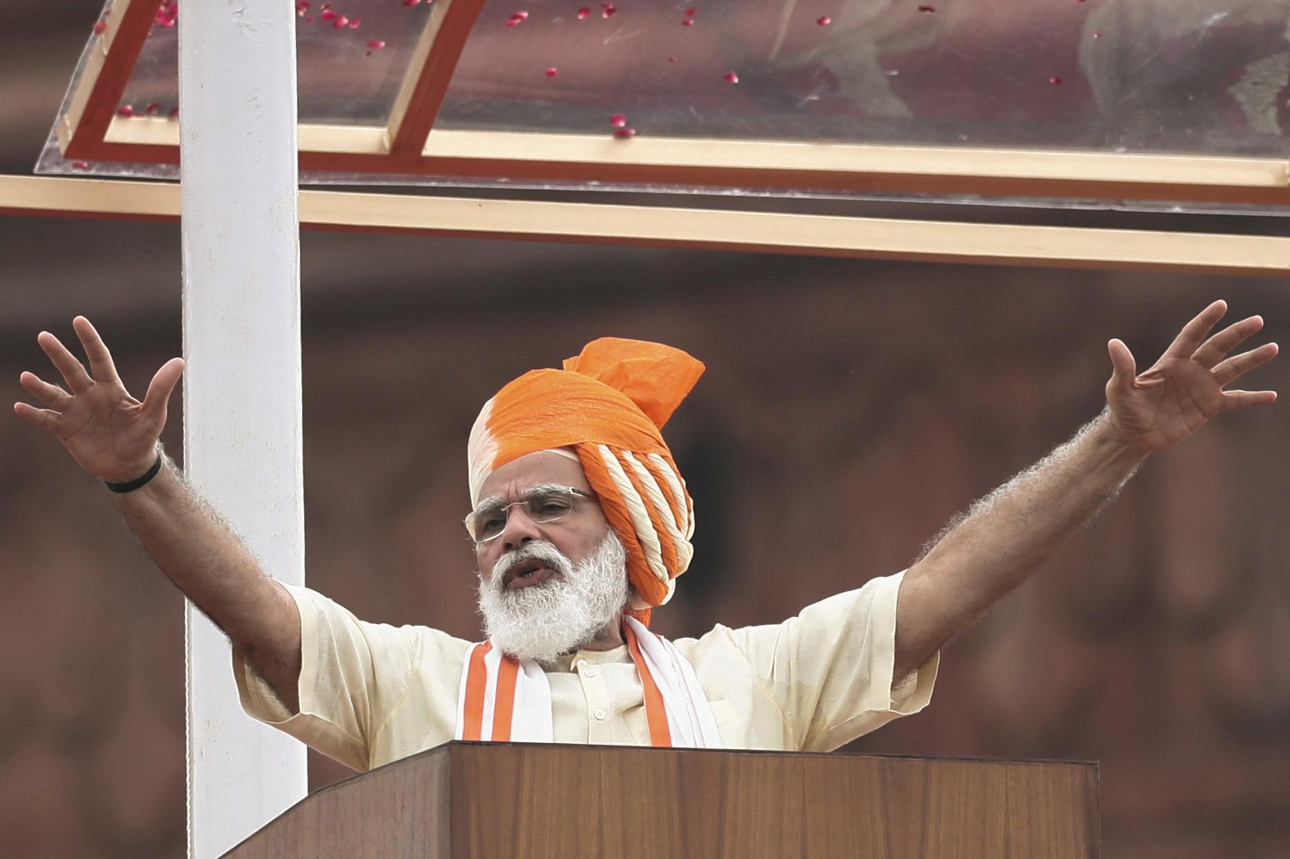 印度,辛度,種姓制度,社會體系,階層化,官僚主義,三個傻瓜