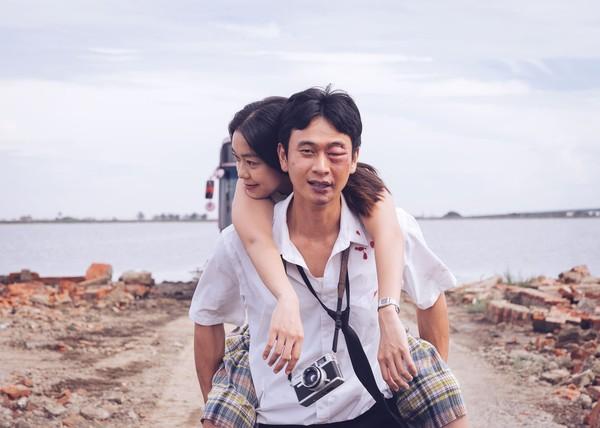 《消失的情人節》被轟「變態噁男」 導演陳玉勳發聲:鞭屍的感覺