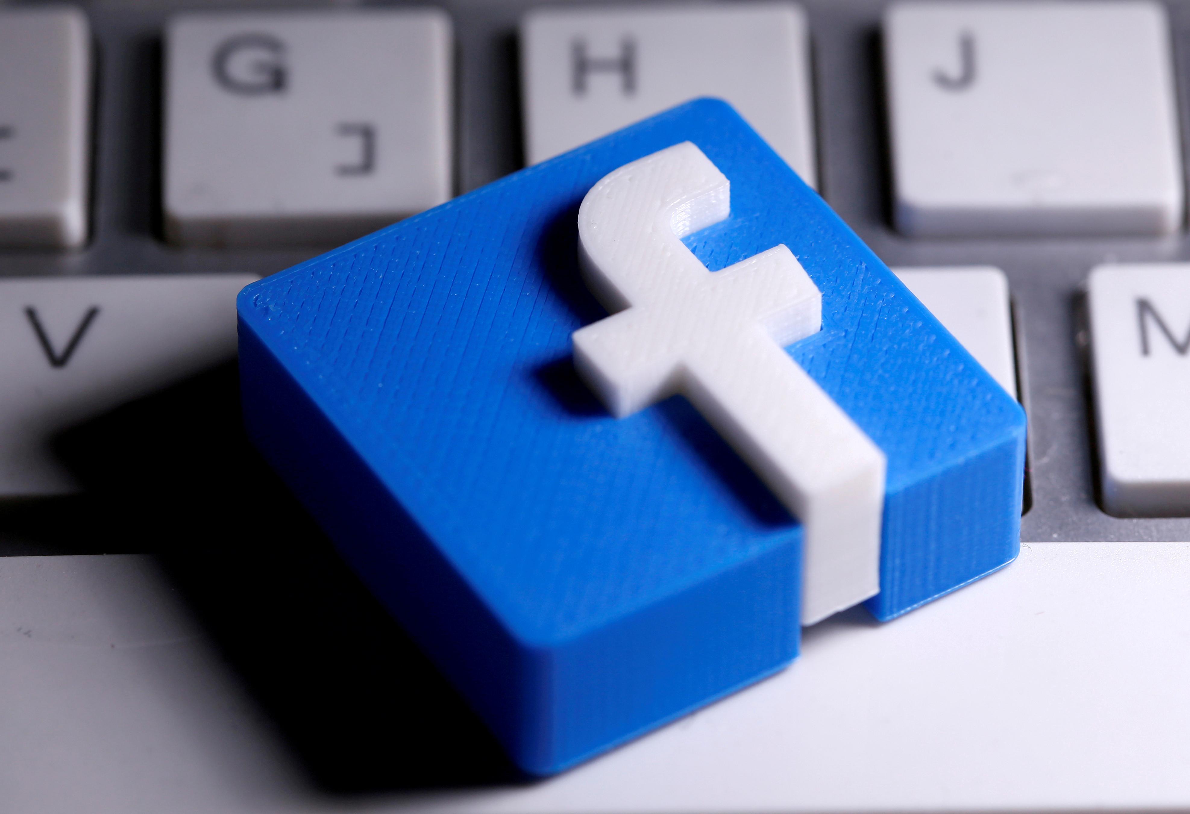 臉書,社群媒體,蔡英文,社團,娛樂八卦,高嘉瑜,徐巧芯,劉惠娟,川普,心理學,新聞,澳洲,新聞媒體,社群,網路平台,監管