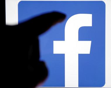 臉書Q2財報「營收年增56%」優預期!但示警Q3成長趨緩 股價盤後下挫