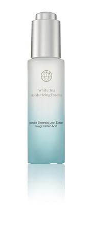 ▲▼森美妍白茶賦活保濕系列γ-PGA超強保濕修護。(圖/東森自然美提供)