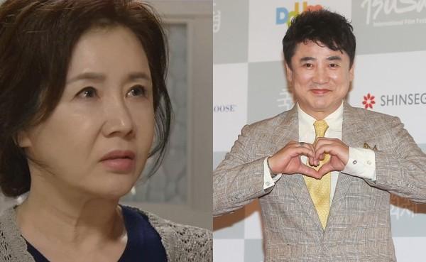[新聞] 南韓新節目《我們離婚了》超前衛!