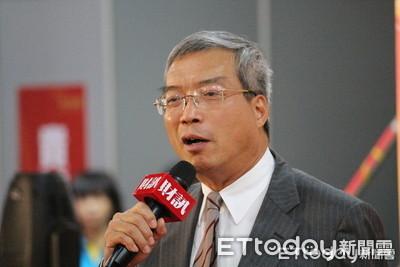 台灣「企業盈餘成長」世界最強!謝金河:基本面是台股主力