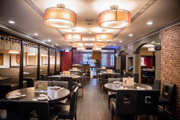 老味道撐過2020疫情年 這5家老餐廳停業後又重新開幕 | ETtoda