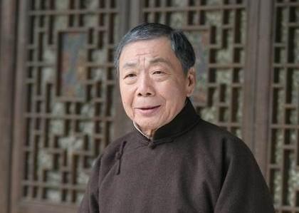 快訊/香港演員午馬4日凌晨肺癌病逝 享壽71歲
