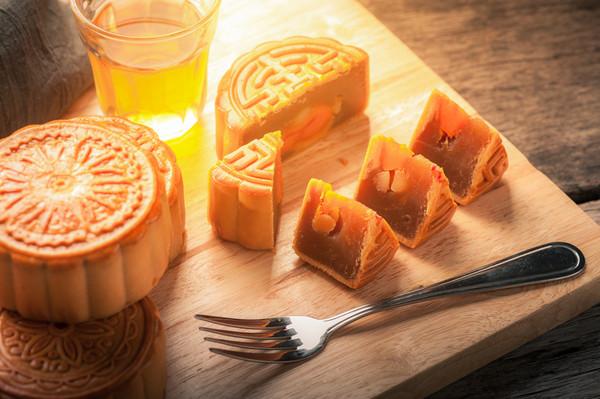 中秋節享用美食需注意這些事情 才能吃得安心又健康 | ETtoday探索