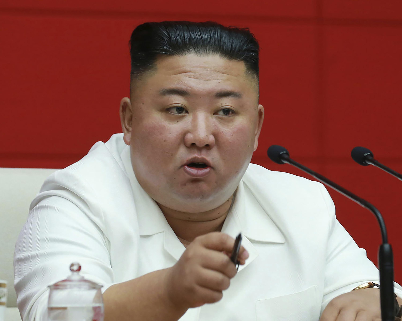 ▲▼北韓外務省發文痛批日本,稱早已與日方解決綁架人質等問題。(圖/達志影像/美聯社)
