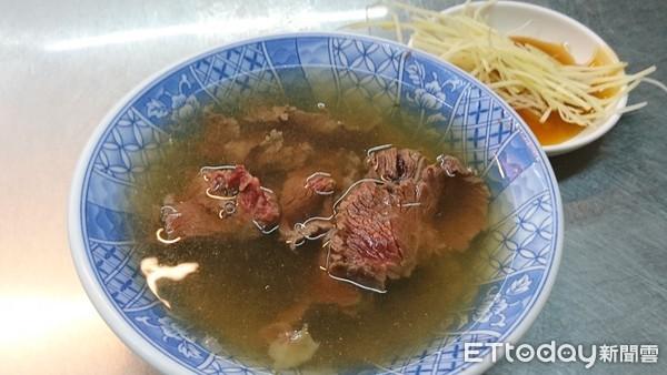 國慶連假到台南看煙火 一定要去吃的十大美味小吃   ETtoday旅遊雲