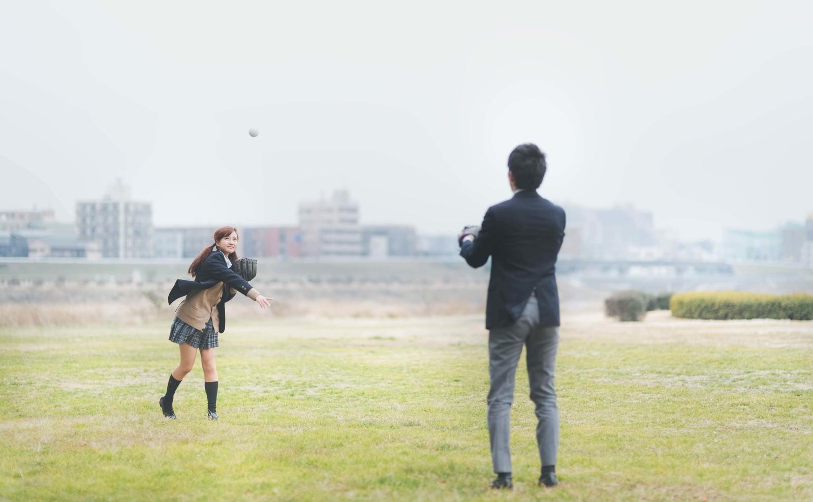▲▼日本名校近期發生「學生冒名入學」烏龍事件。(圖/取自免費圖庫PAKUTASO)