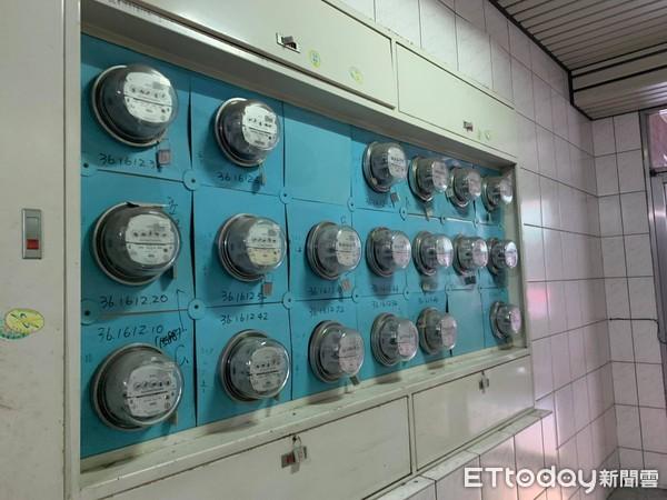 快訊/三級警戒持續! 政院將取消六月夏季電費計算