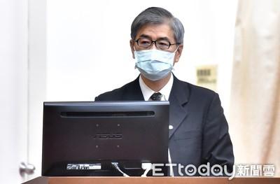 金管會出3招 嚴防KY股爆雷!