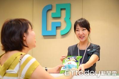 台北富邦銀行「新系統」明晚亮相! 停機前「預領現金」一切如常