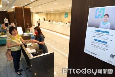 新系統塞車因「ESB」卡關! 台北富邦銀行:目前已改善
