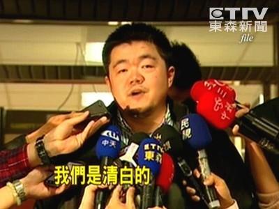 謝依涵殺2人 媽媽嘴老闆呂炳宏連帶賠償368萬元