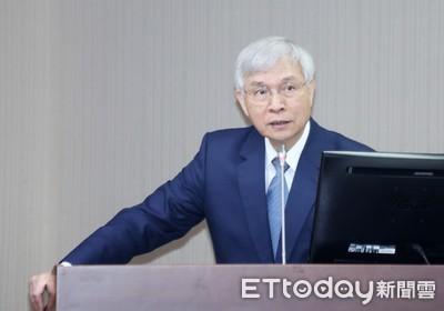 央行否認急發密函給金管會求助 臉書公開還原始末!
