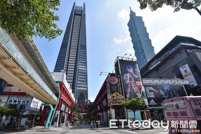 縮短城鄉差距 台北房價為什麼掉不下來?