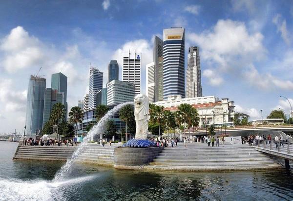 與新加坡建旅遊泡泡免檢疫!香港人「6大原因」不想去:只有魚尾獅