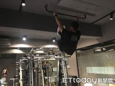鳳凰拚轉型「打造運動新平台」 客製化共享健身房「向貴客招手!」