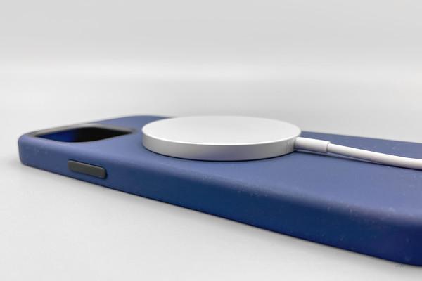 iPhone 12 打造充電配件新生態! 各大廠牌紛紛投入 MagSafe 開發