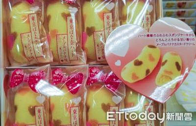 日本名產超甜「台灣人根本受不了」 行家曝少關鍵東西:吃錯方式