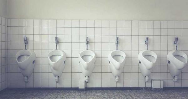 嘉義軍人拐8嫩妹!廁所拍性愛片「噁逼自介」 下場出爐遭判70.5年