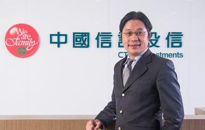 新興亞股「台股漲最兇」 中信投信:仍不宜追高
