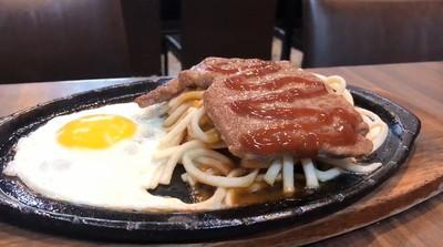 南投人「牛排加番茄醬」原因曝光 台北人驚:哪有這樣吃的?