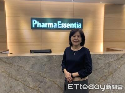 藥華藥通過南韓查廠 第2季有望取得藥證