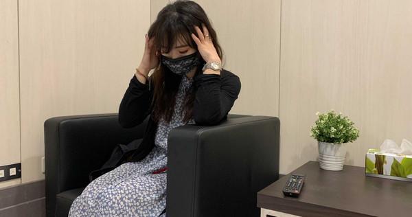 新竹媳婦被婆婆虐10年!公婆死後突想輕生 醫揭「最關鍵原因」