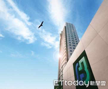 富邦金正常班比率調降到30% 萬華、蘆洲區同仁居家辦公!
