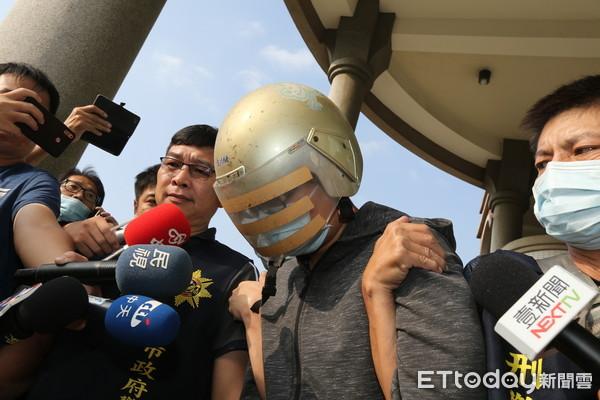 性侵勒殺女大生「不可能判死刑」!葉毓蘭揭關鍵原因:他真的很可惡