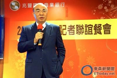 蔡友才:經濟學家、投資銀行常塑造議題嚇大家