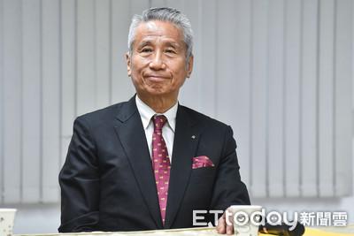 王光祥接任尚志資產董事 大同將加速活化土地