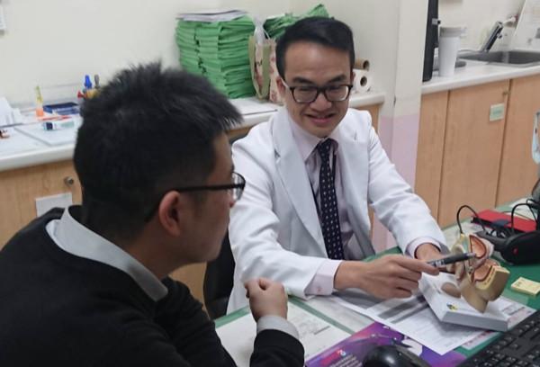 攝護腺癌莫輕忽 照護團隊介入可降低骨轉移併發症   ETtoday健康雲