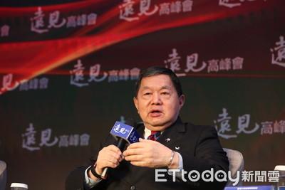 美總統大選結果拖延 徐旭東:民主過頭、難免衝擊經濟與產業
