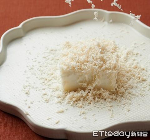 台灣特色與新加坡元素交融 台北台中二星餐廳甜點主廚首度合作 | ETto