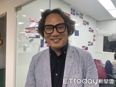 大江生醫斥資6億元公開收購 增持和康生技3成持股