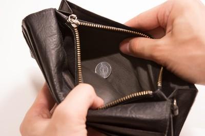 如何撫平金錢焦慮? 專家曝「9大QA、10大投資法」解惑