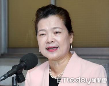 台灣加入RCEP?王美花:要遵守一國兩制「國人會同意嗎?」