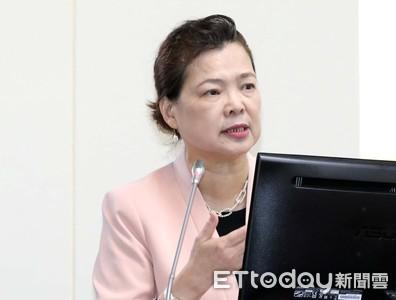 RCEP影響「五大分析」懶人包 王美花:這不是首要爭取路線