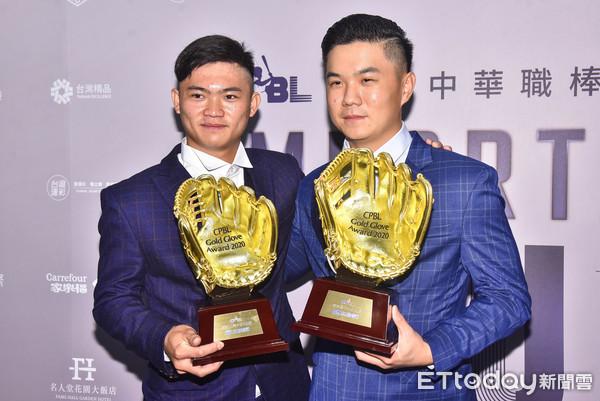 [新聞] 江坤宇當今最強游擊 林靖凱期待中華隊再連