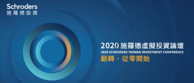 2021年氣候變化投資三大趨勢 電氣化、氫能、永續消費帶來投資新風貌