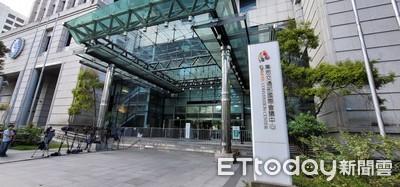 懷疑呂芳銘短期炒作 NCC否決戴永輝收購TBC經營權