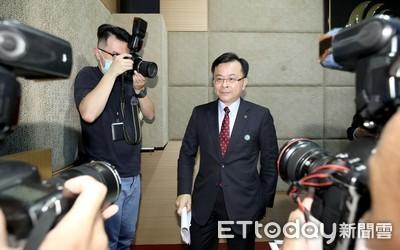 陳耀祥不後悔說出CH52給公廣集團機會 NCC委員有理想性非市場派