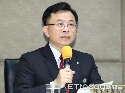 NCC主委陳耀祥揭示新年5大工作 推動有線電視新聞頻道區塊擴大