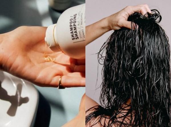 頭皮老化速度是皮膚6倍! 5大徵兆要注意 正確保養才能預防落髮 | ET