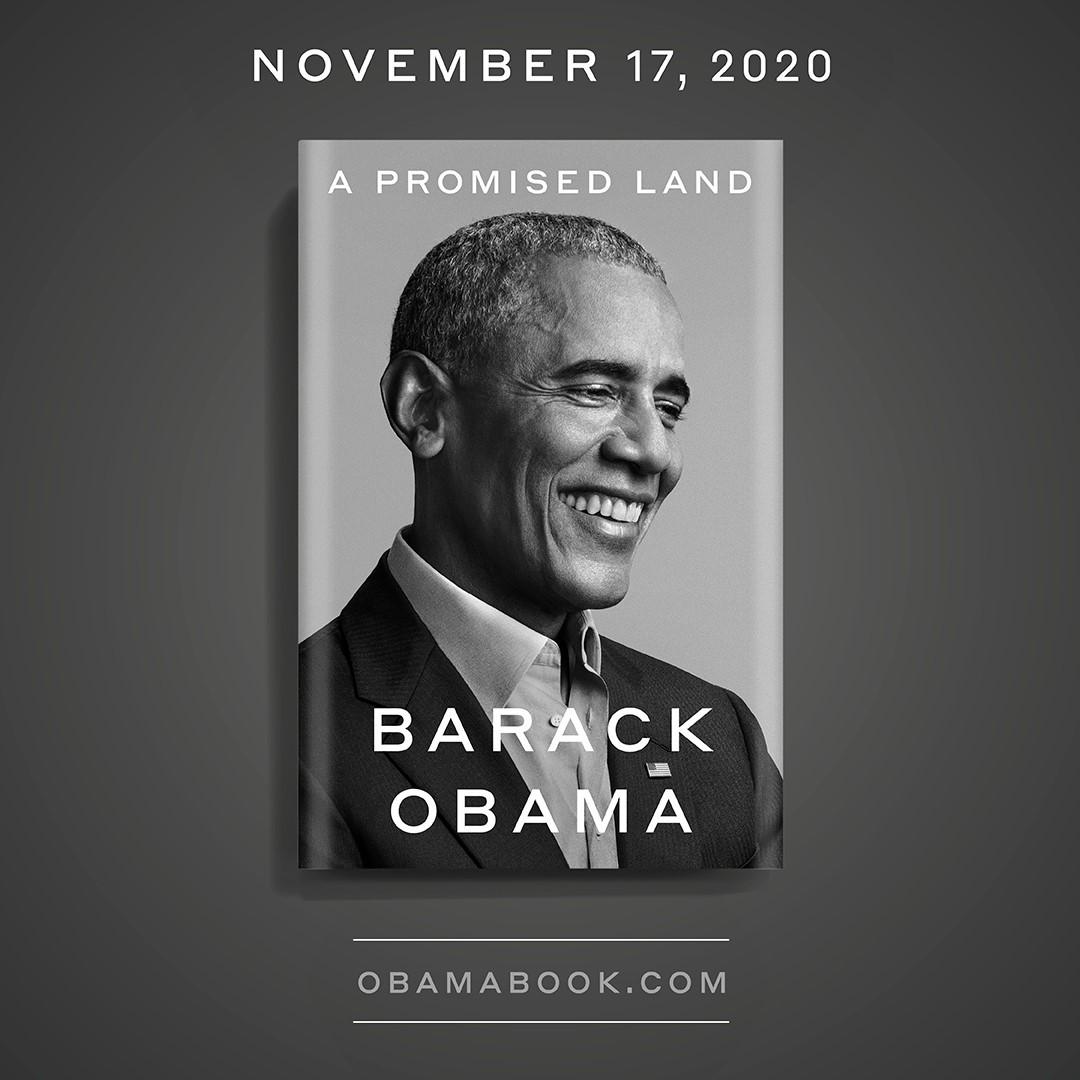 拜登,川普,COVID-19,歐巴馬,共和黨,民主黨,美國,左派,右派,中間路線