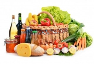 想維持口感,這9種食材就不該放冰箱
