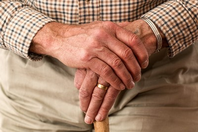退休後醫藥費傷老本 壽險業者提出三解方